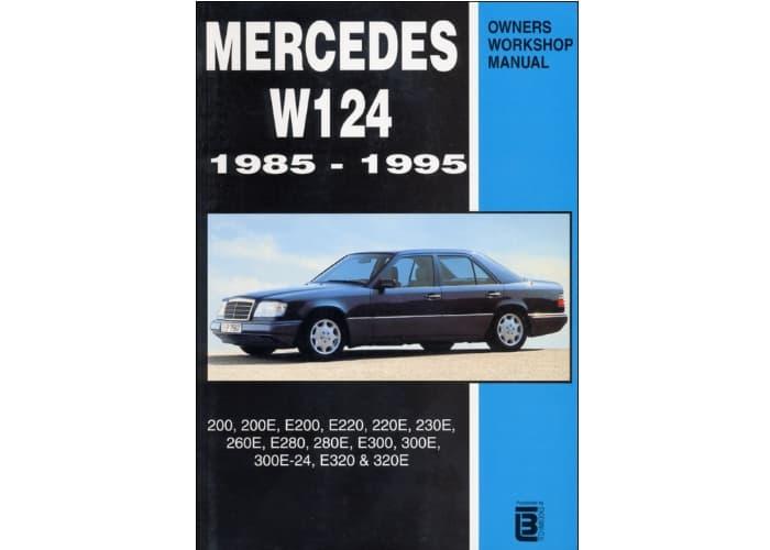 Mercedes Benz E280 Wiring Diagram - Schematics Data Wiring Diagrams \u2022