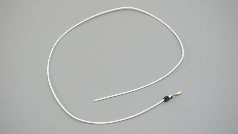 bmw 650i white 22
