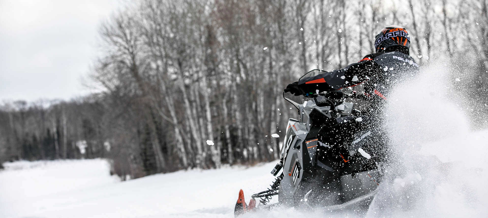 Black Pro S 2020 Polaris Switchback Pro S Snowmobiles Polaris