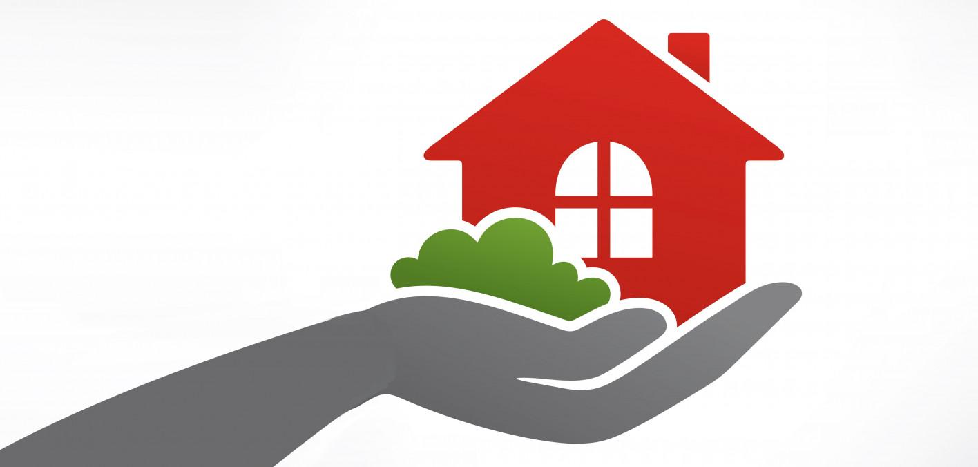 Fullsize Of Cass Community Social Services