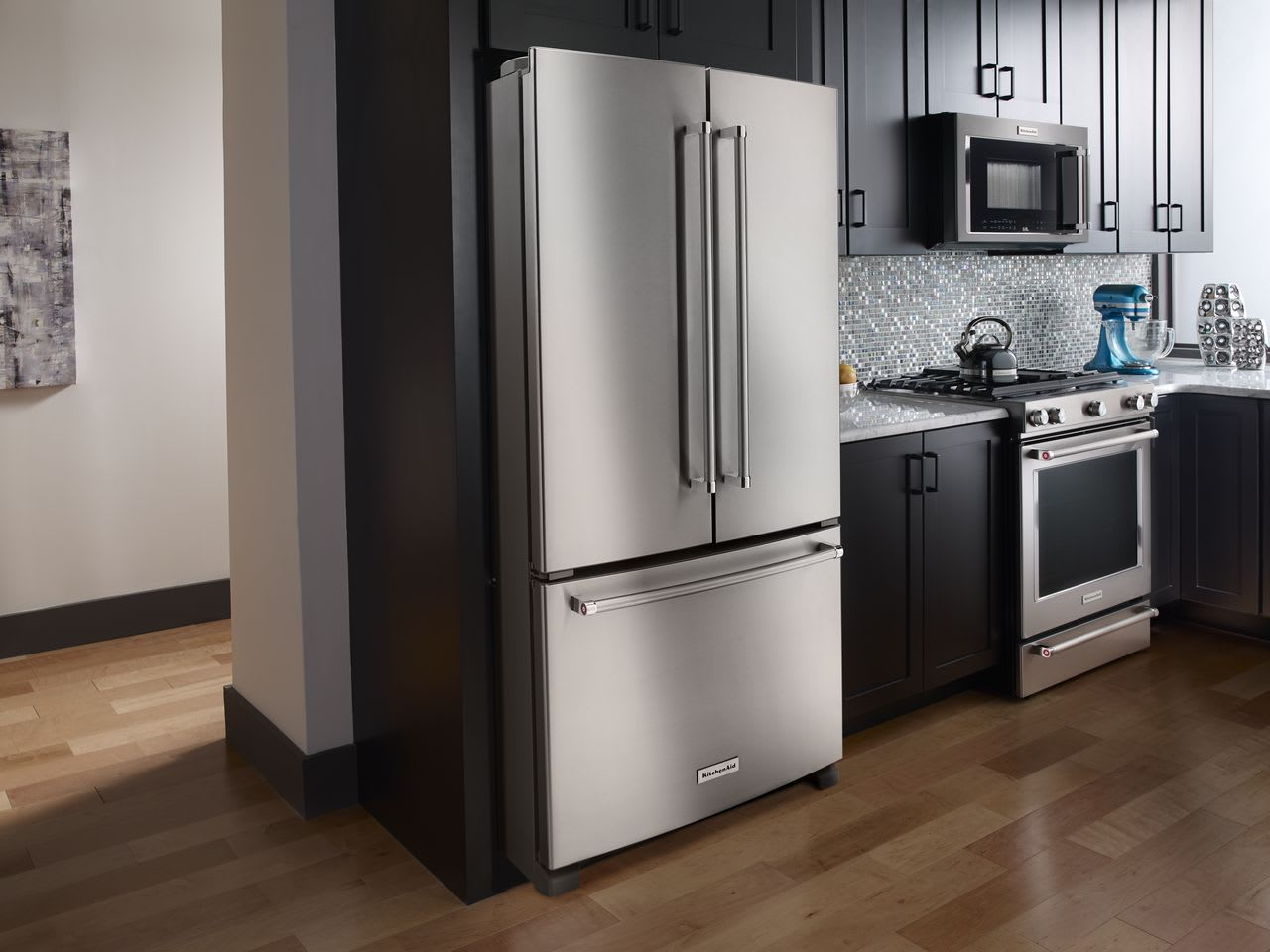 Kuche Bar Fridge Review 10 Best Refrigerators Malaysia 2019 Top Fridge Reviews