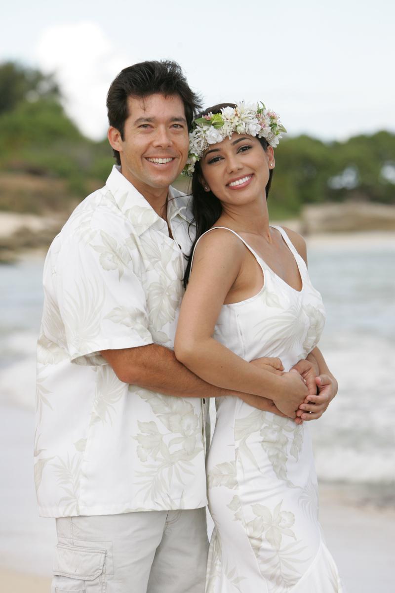 hawaiian wedding dresses beach hawaiian wedding dress Hawaiian Wedding Dress Dresses Beach