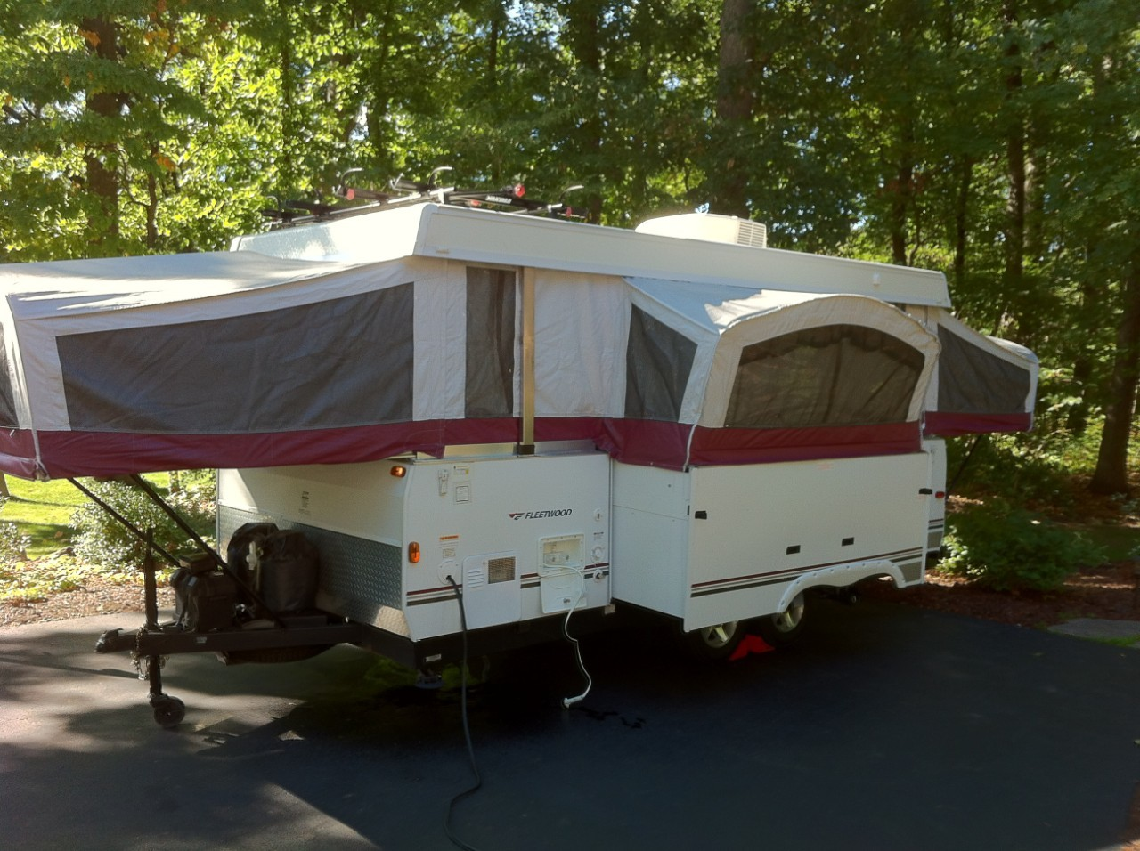 Salon Camping Car Lyon Howell Rvs For Sale 11 Rvs Near Me Rv Trader