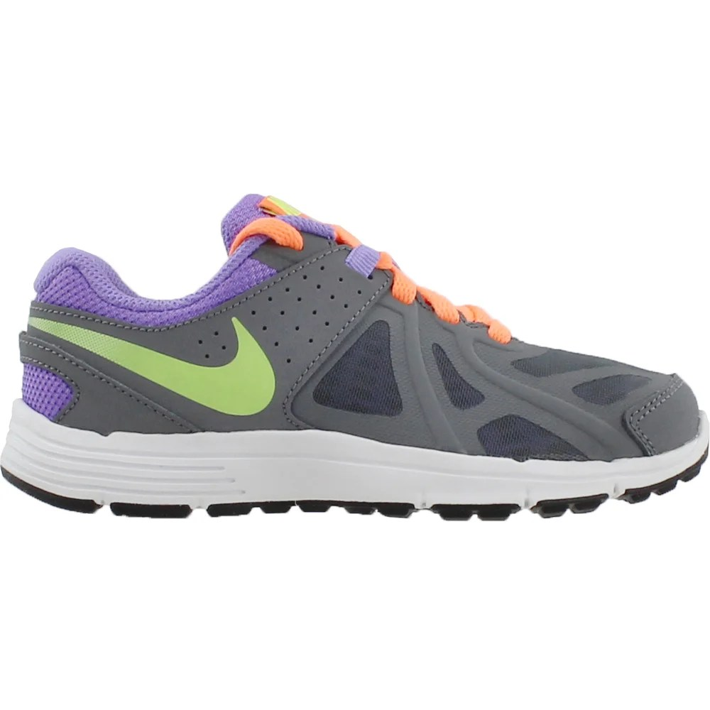 Air Max Running Details About Nike Air Max Run Lite 5 Preschool Running Shoes Grey