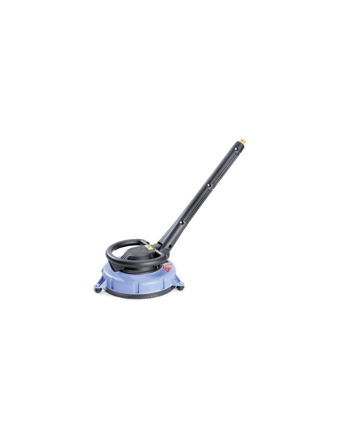 Laveur De Sol Round Cleaner Ufo Long 300 Mm Kranzle 41880 Sob