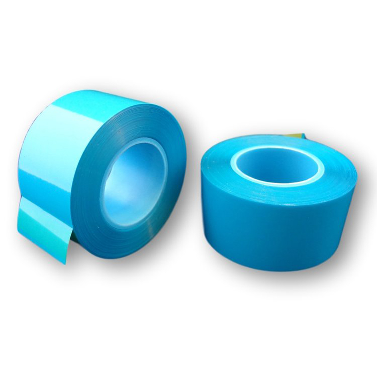 Splicing Tape Atr Splicing Tape Roll Blue Sonic Circus