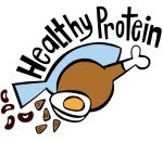 Kids_HealthyProtein