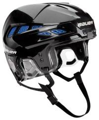 Bauer Hockey Helmets
