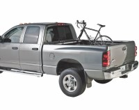 Truck bed bike rack | Thule | USA