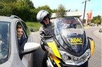 Stauberater: ADAC fordert Autobahnausbau - Landkreis ...