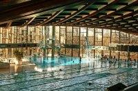 Sindelfingen: Spabad, Sauna oder Sparvariante ...
