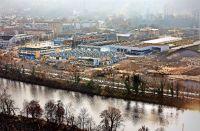 Esslingen: In der Vorstadt herrscht bald Baby-Boom ...