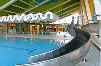 Leonberg: Der schnste renovierte Pool der Welt ...