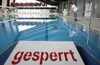 Leonberg: Sportzentrum mindestens zwei Jahre dicht ...
