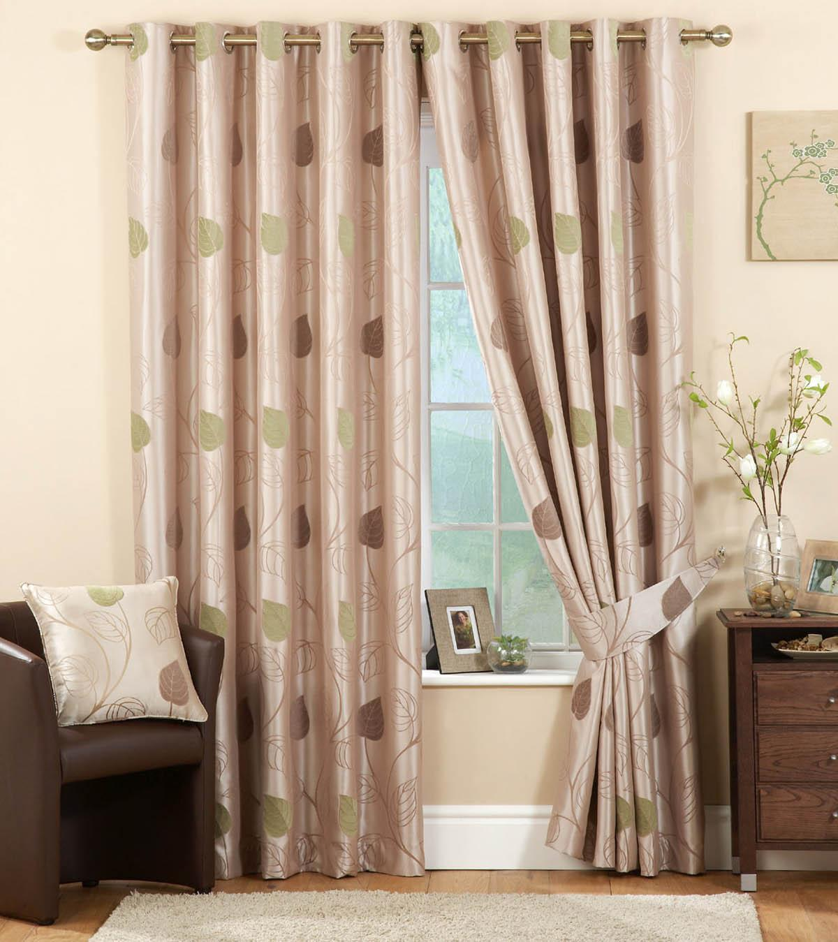Red And Green Curtains Green Eyelet Curtains Shop For Cheap Curtains And Blinds