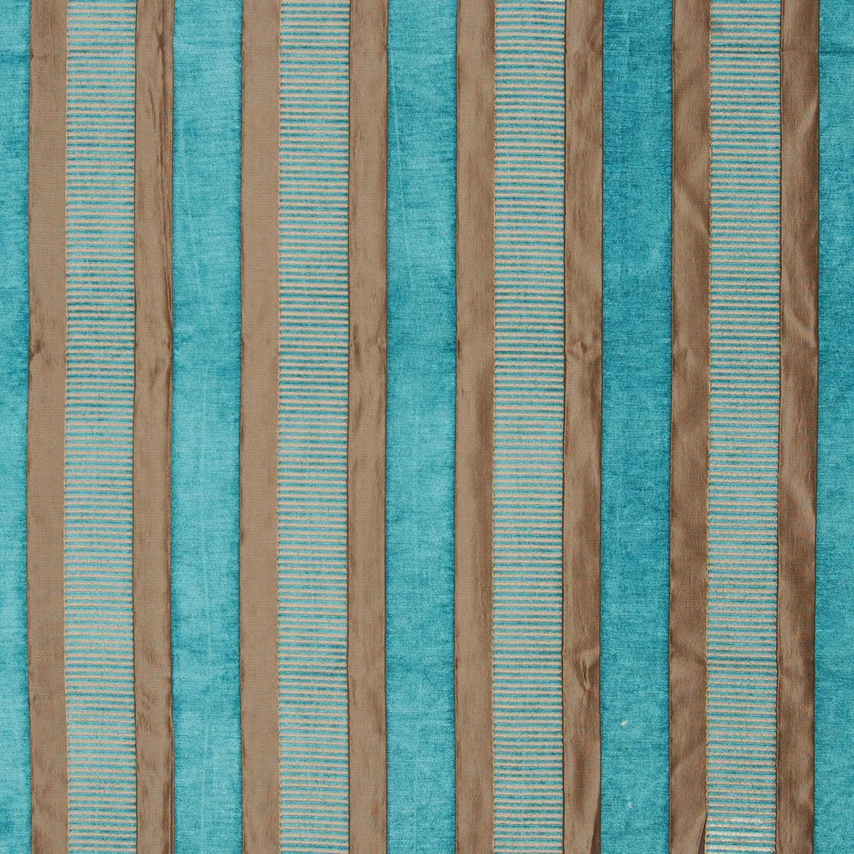 Cheap Curtains Online Brown Curtain Fabric Shop For Cheap Curtains And Blinds