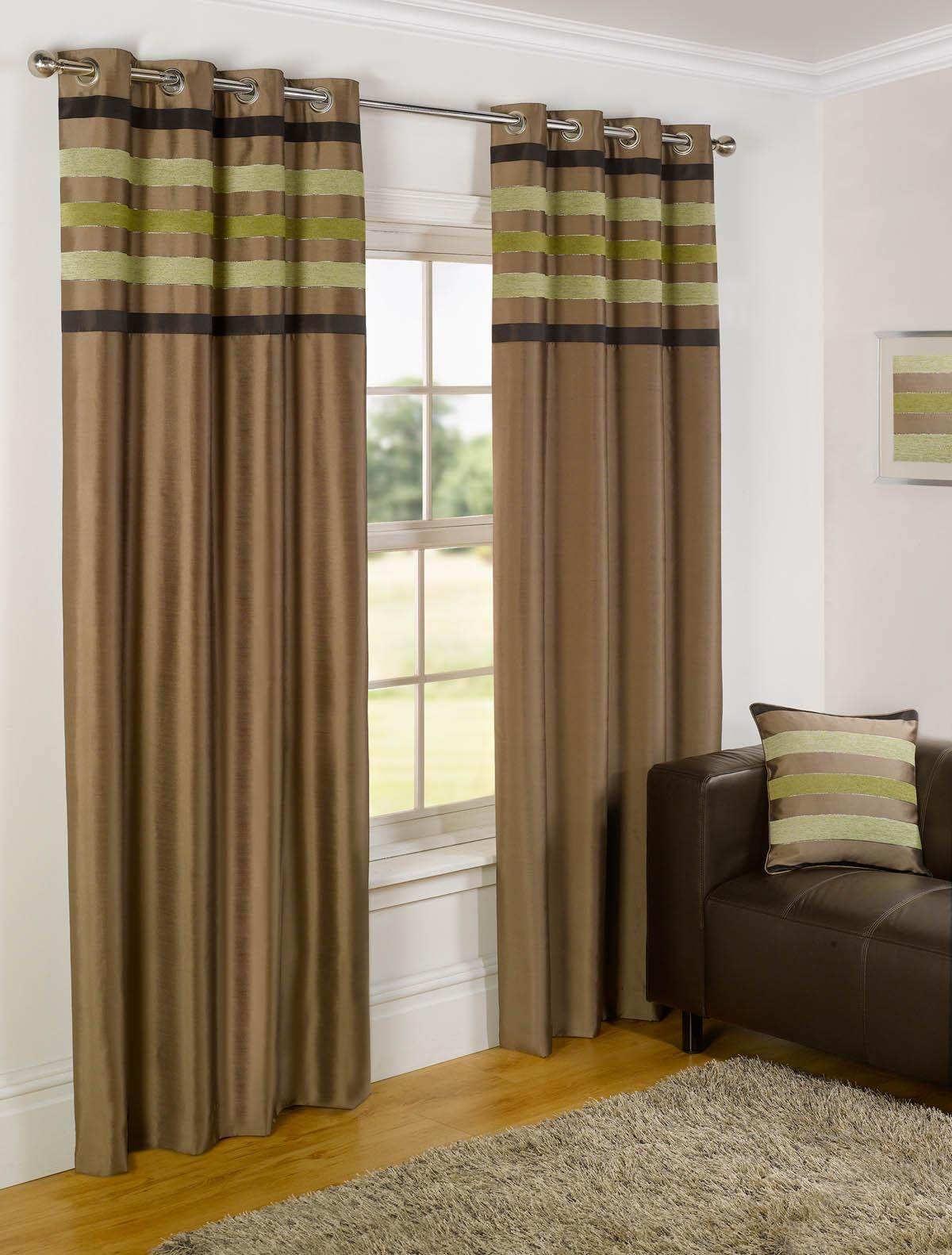 Cheap Curtains Online Green Eyelet Curtains Shop For Cheap Curtains And Blinds