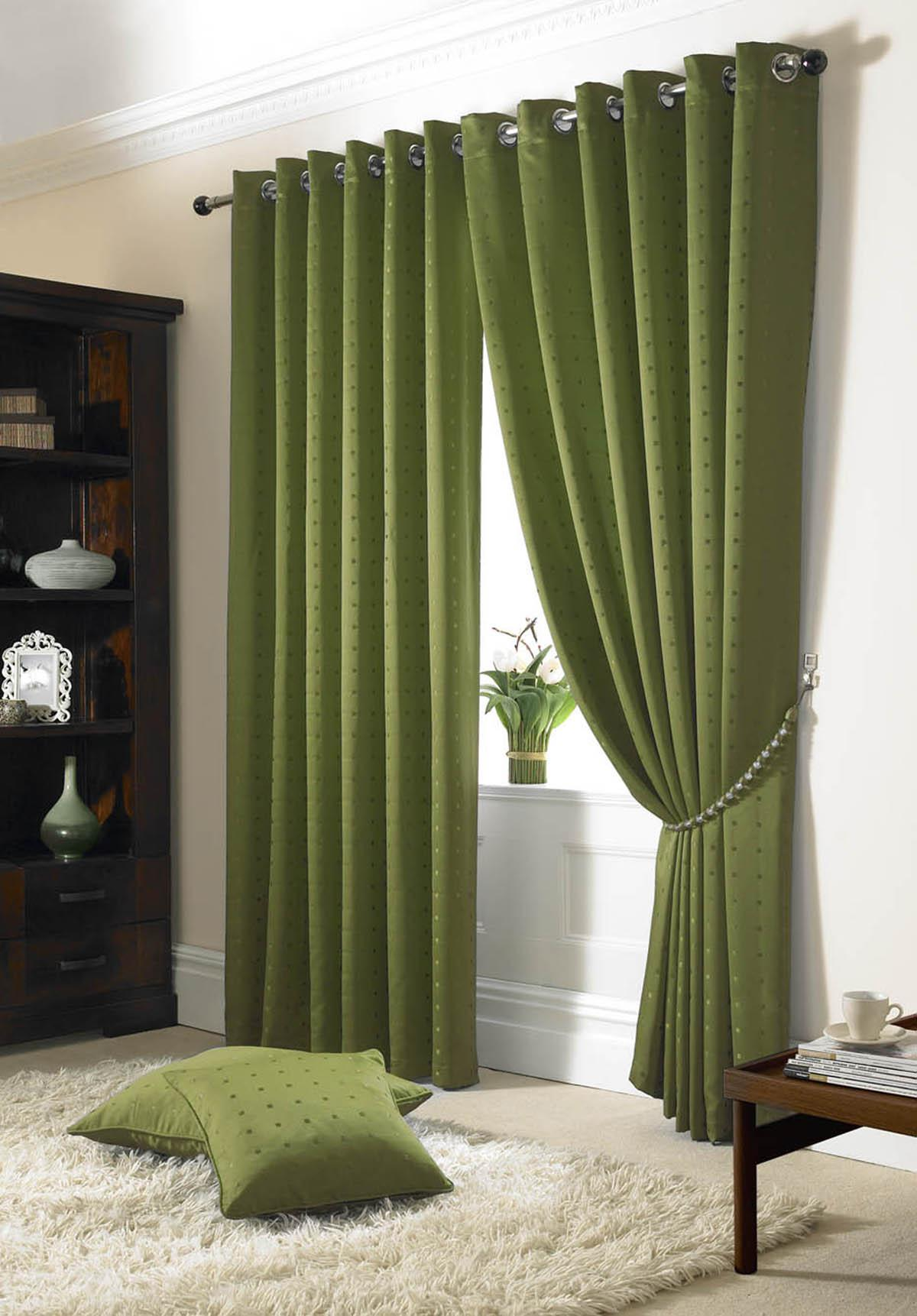 Ready Made Curtains Online Green Eyelet Curtains Shop For Cheap Curtains And Blinds