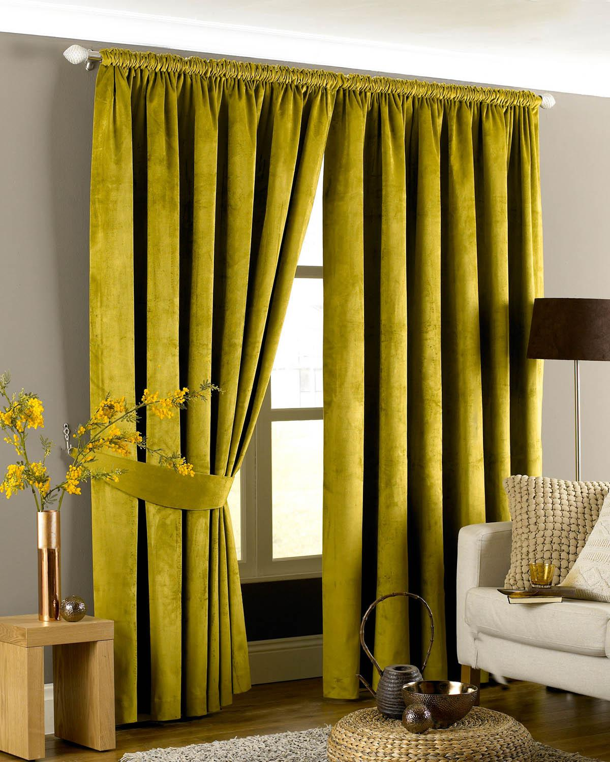 Cheap Curtains Online Curtains Ready Made Shop For Cheap Curtains And Blinds And