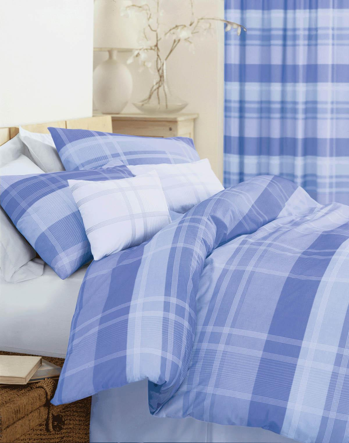 Light Blue Duvet Set Buy Cheap Rust Colored Comforters Or Duvet Compare Home