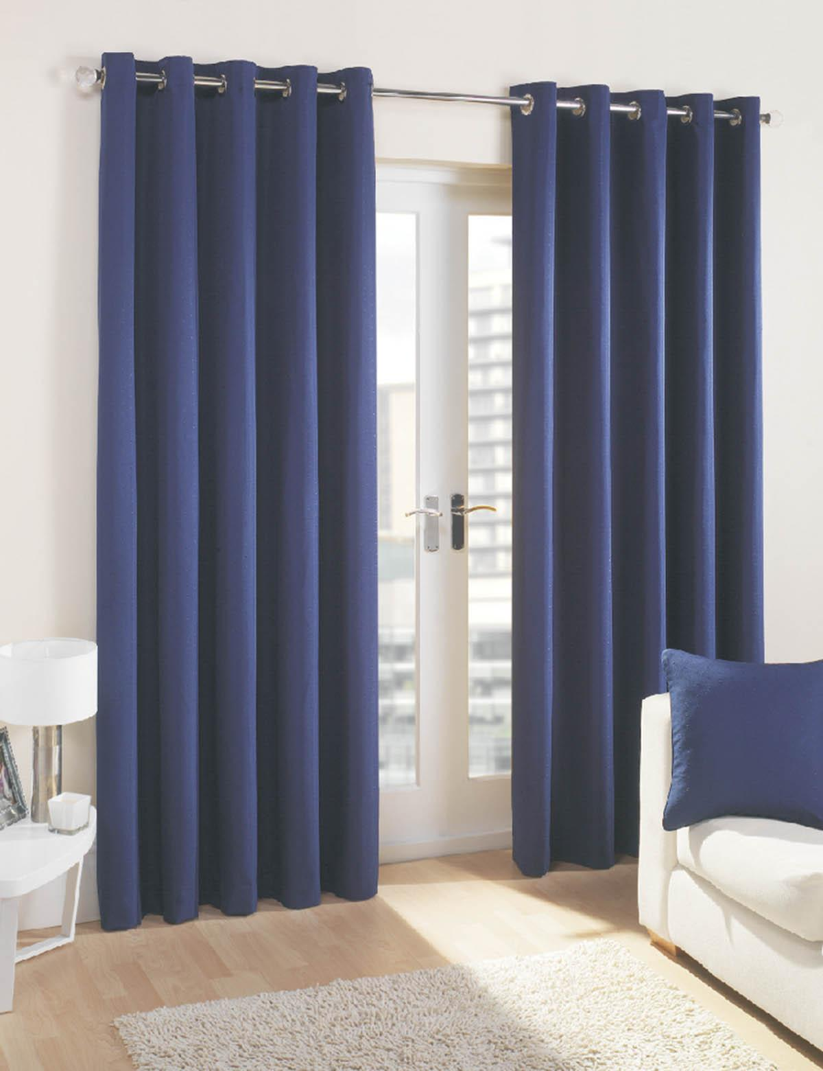 Cheap Curtains Online Navy Curtains Shop For Cheap Curtains And Blinds And Save