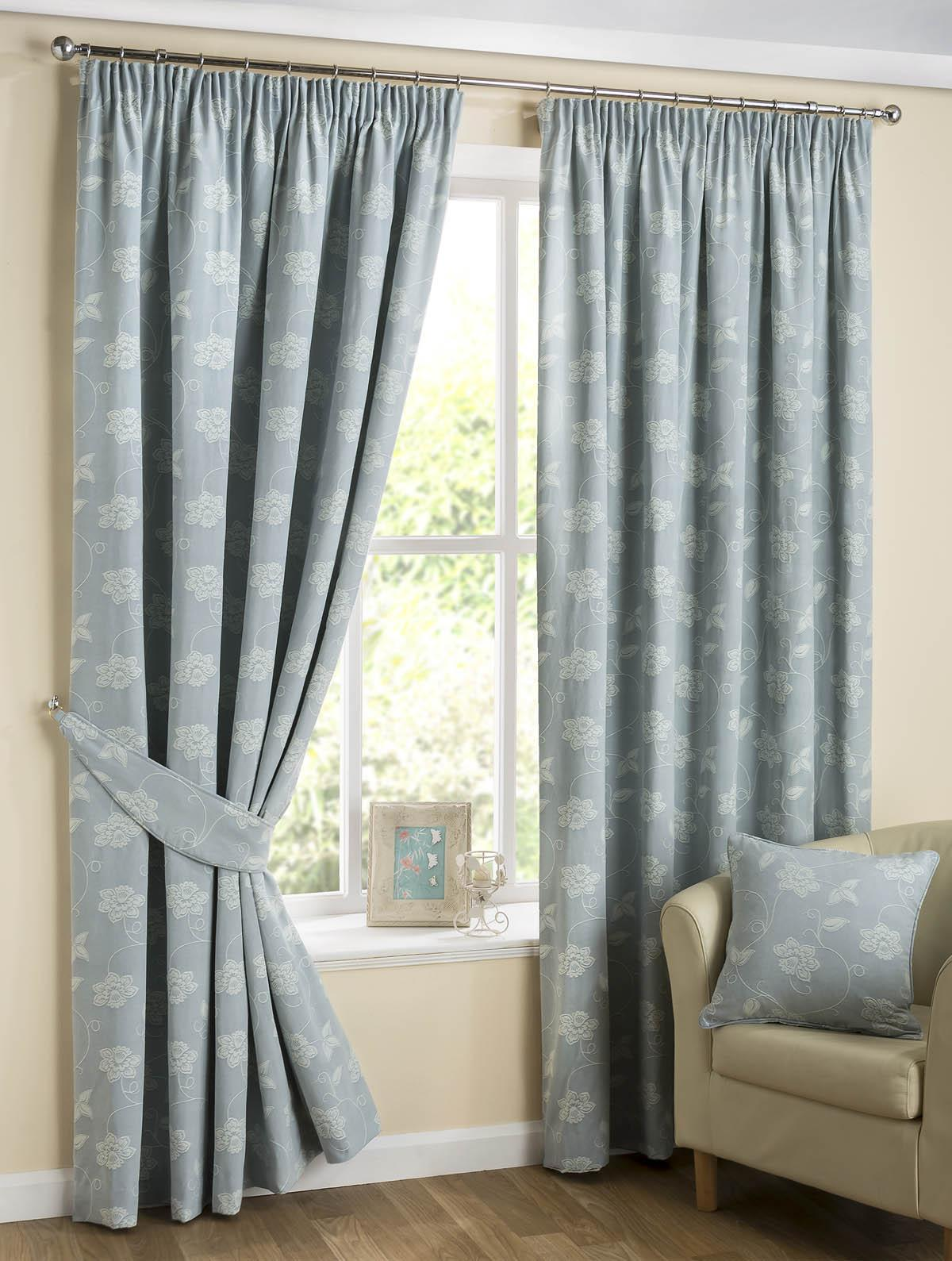 Ready Made Sheer Curtains Online Curtains Floral Shop For Cheap Curtains And Blinds And