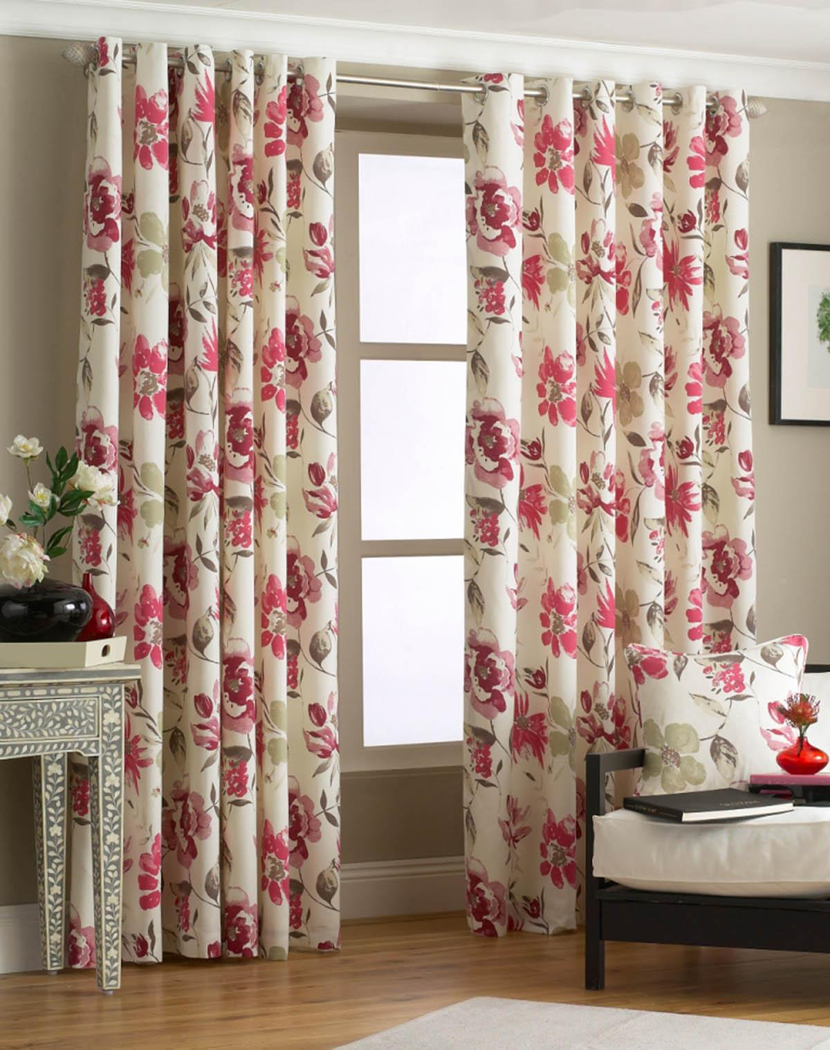 Curtain Deals Buy Cheap Pink Eyelet Curtains Compare Curtains And Blinds