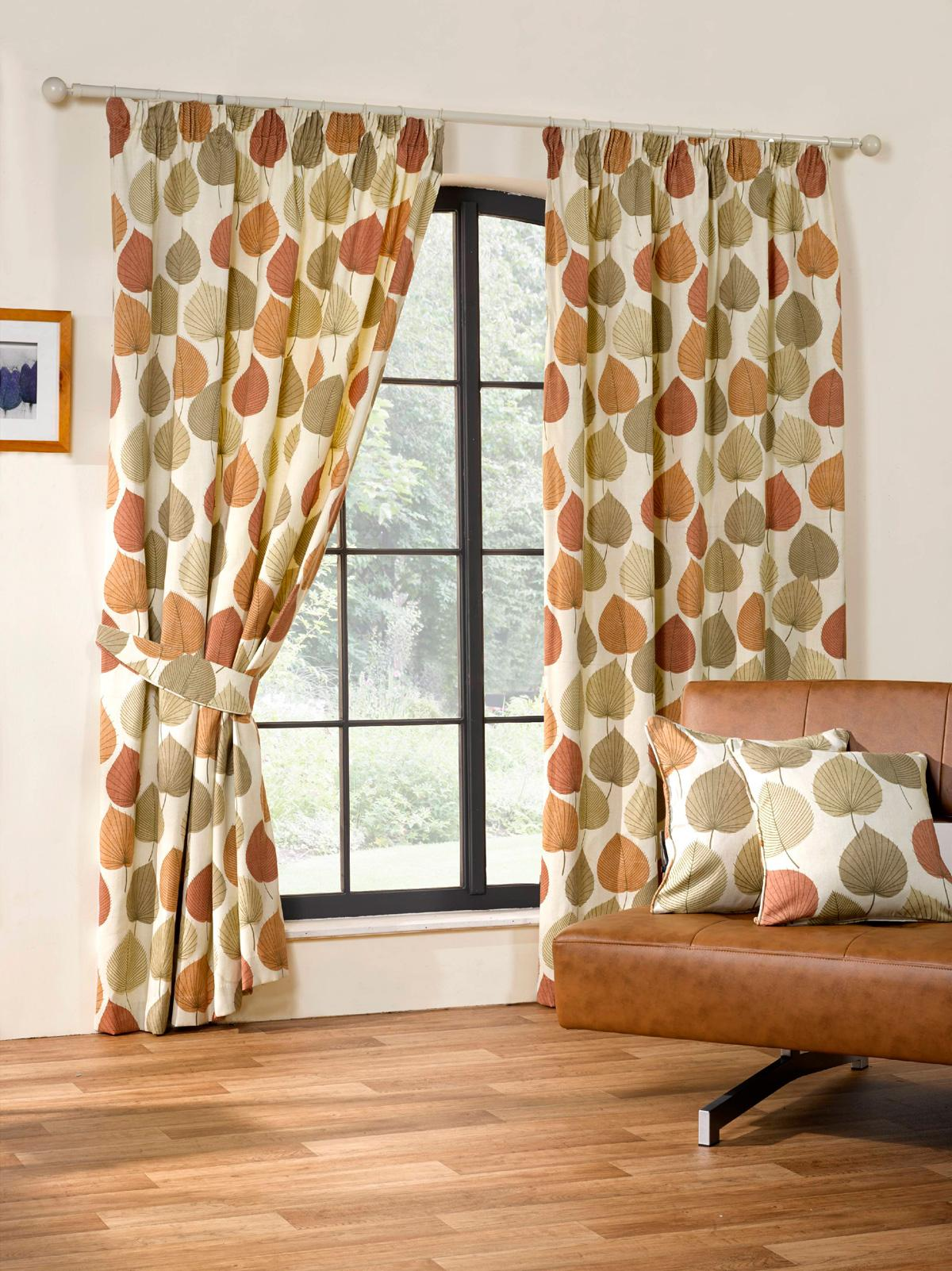 Ready Made Curtains Online Terracotta Curtains Shop For Cheap Curtains And Blinds And