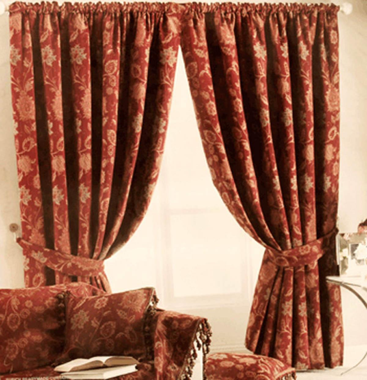 Ready Made Curtains Online Curtains Ready Made Shop For Cheap Curtains And Blinds And
