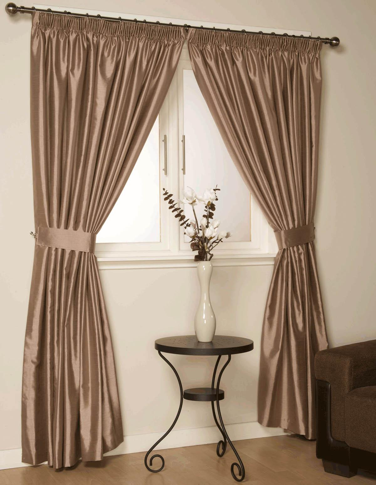 Curtain Deals Buy Cheap Ready Made Curtains Compare Curtains And Blinds
