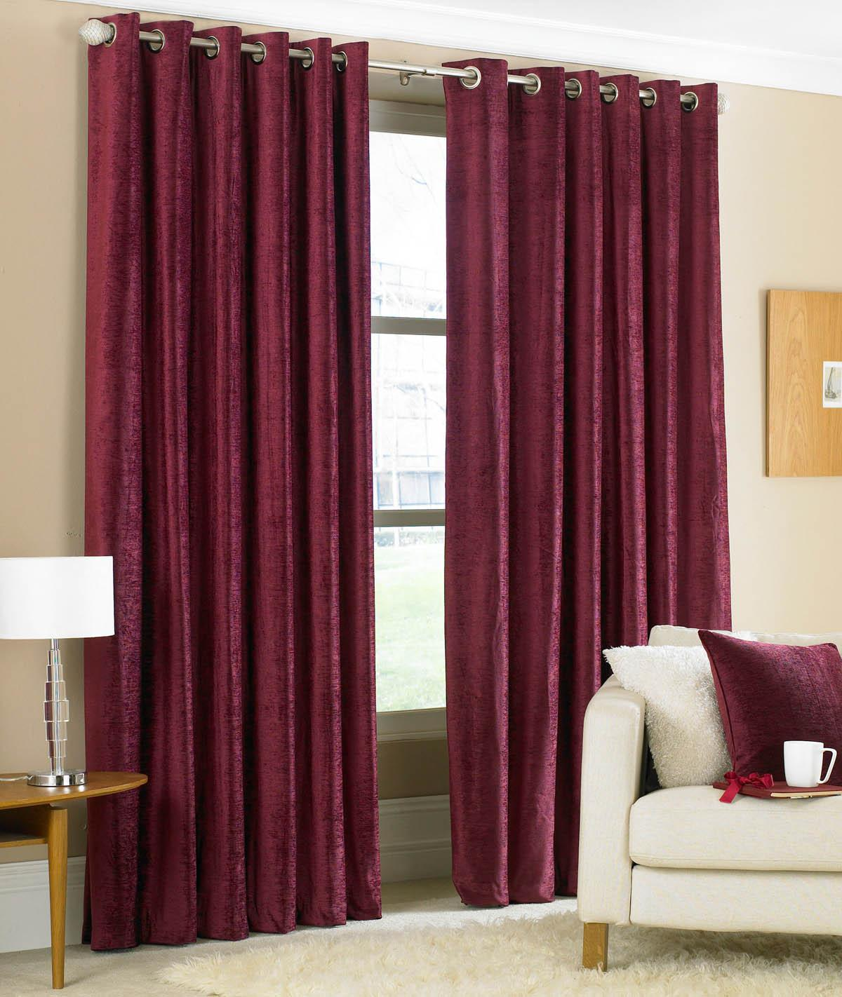 Ready Made Curtains Online Ready Made Curtains Shop For Cheap Curtains And Blinds And