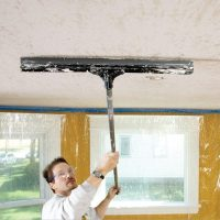 Download free How To Apply Popcorn Ceiling Patch