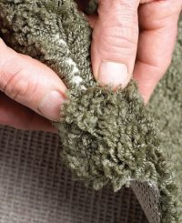 How to Choose Carpet | The Family Handyman