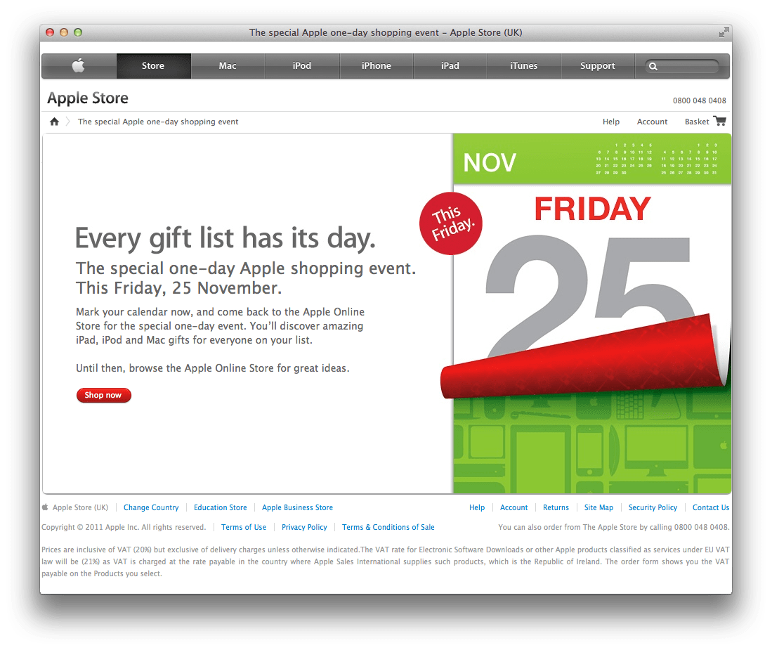 Black Friday Sale Deutschland Black Friday Apple