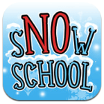 Cancellations Com Weather Closings Delays
