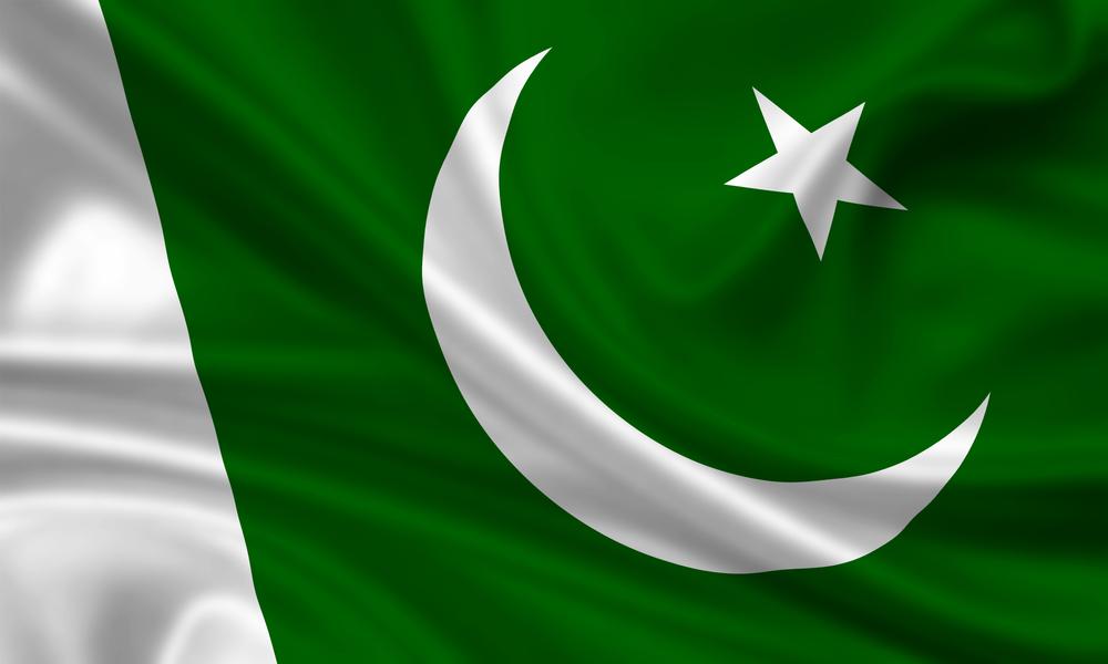 Cute World Map Desktop Wallpaper Twitter Blocked In Pakistan