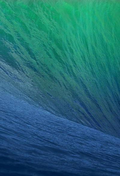 20 Parallax iOS 7 Wallpapers for iPhone Ready to Download