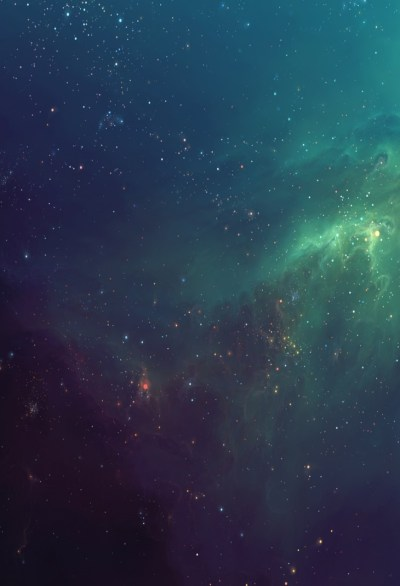 20 Parallax iOS 7 Wallpapers for iPhone Ready to Download