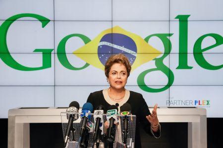Google Manager Para Latam