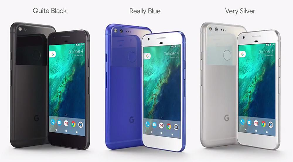 pixel-colors