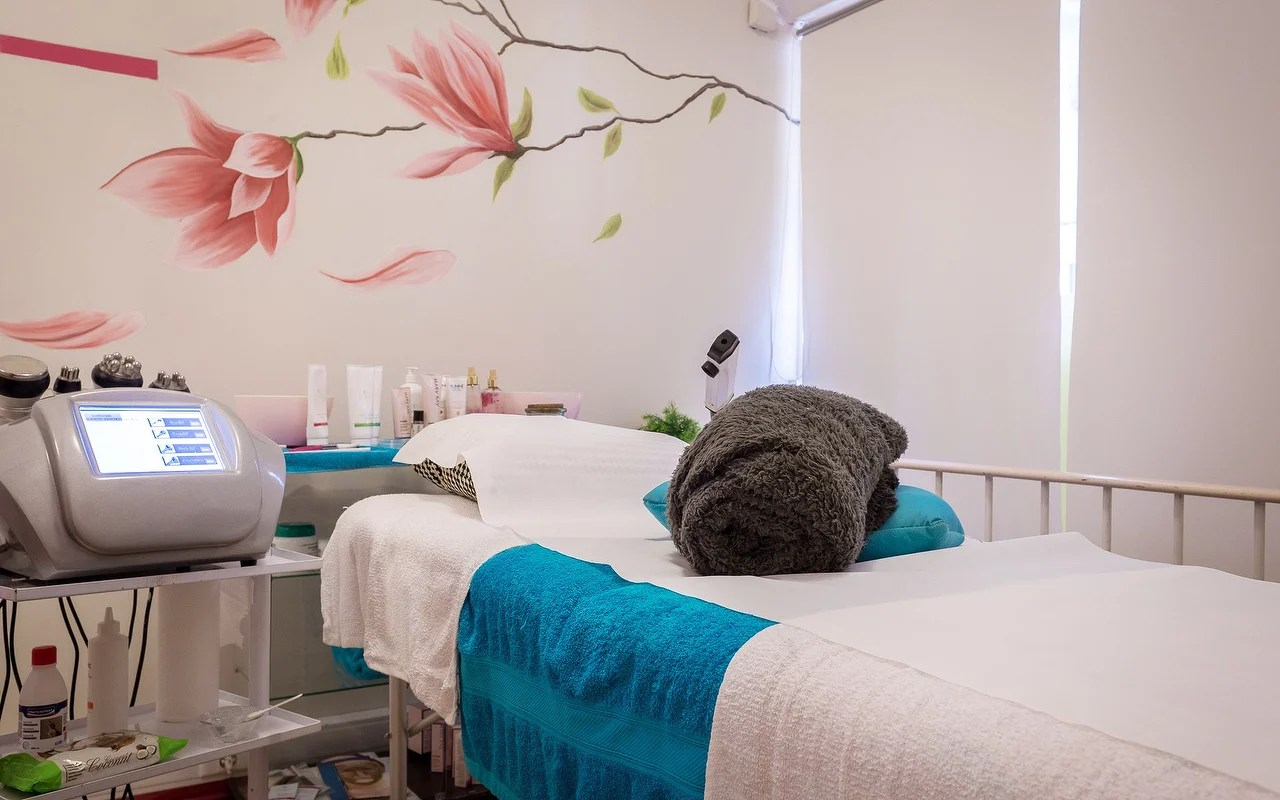 Bed Verstevigen Top 15 Places For Cellulite Treatments In Belgium Treatwell