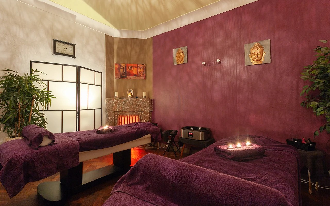 Salon De Massage Marocain Top 15 Massage In Brussels Treatwell