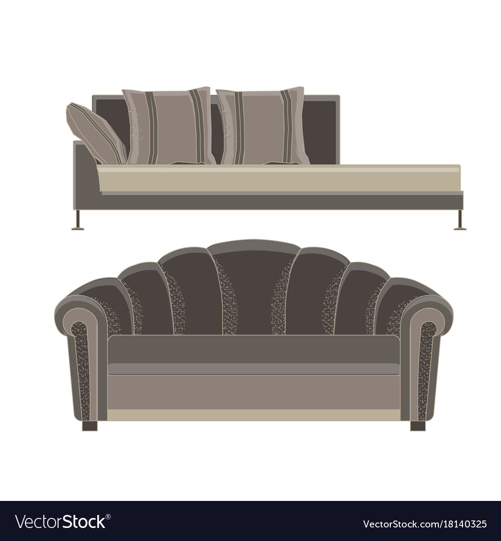 Sofa Set Images Free Download Sofa Set Furniture Room Interior Living Chair