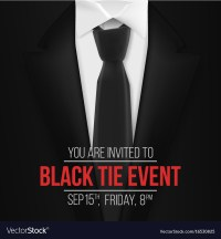 Event Invite Template Images