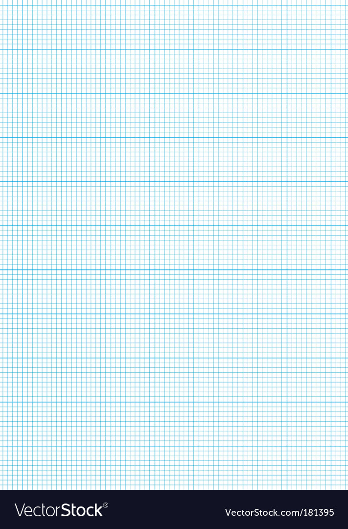 full page graph paper printable - Yelommyphonecompany - full page grid paper