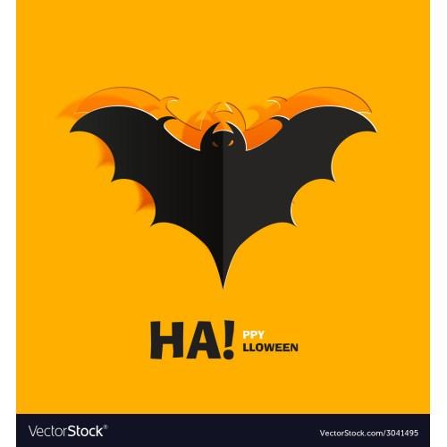 Medium Crop Of Bat Cut Out