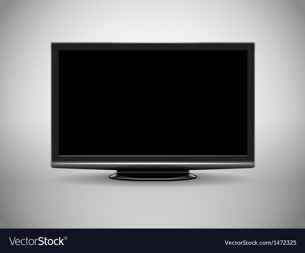 Modern Tv Modern Full Hd Tv