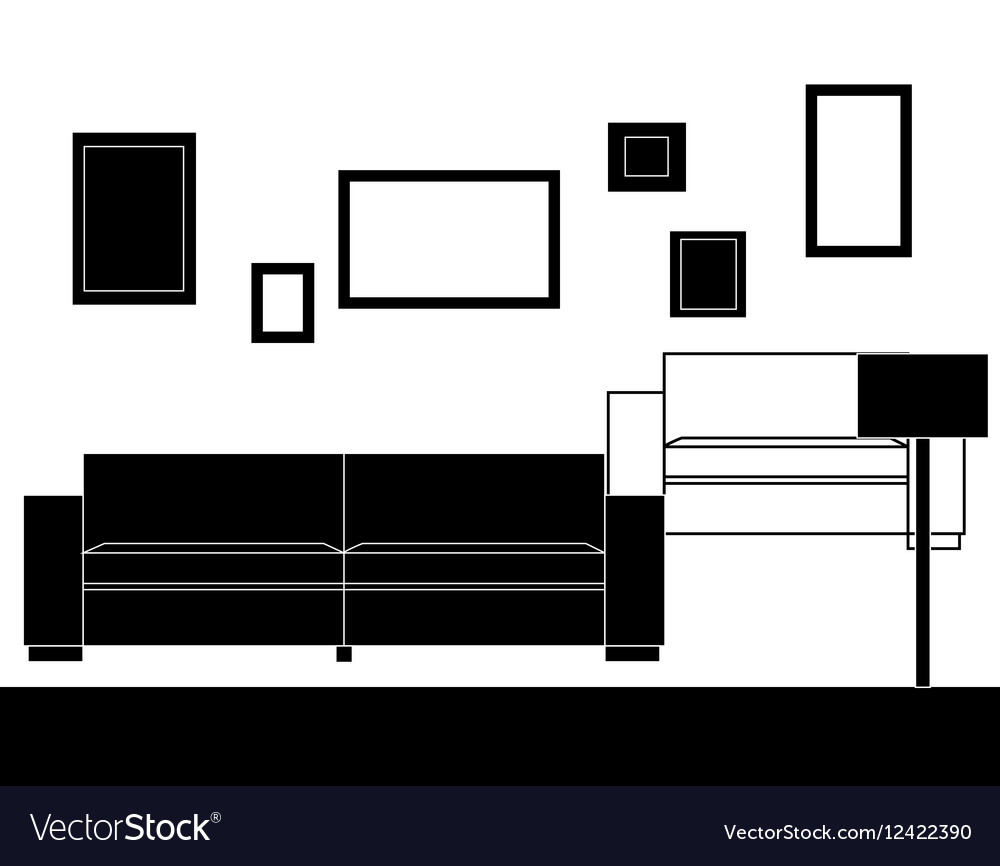 Sofa Set Images Free Download Modern Sofa Furniture Set