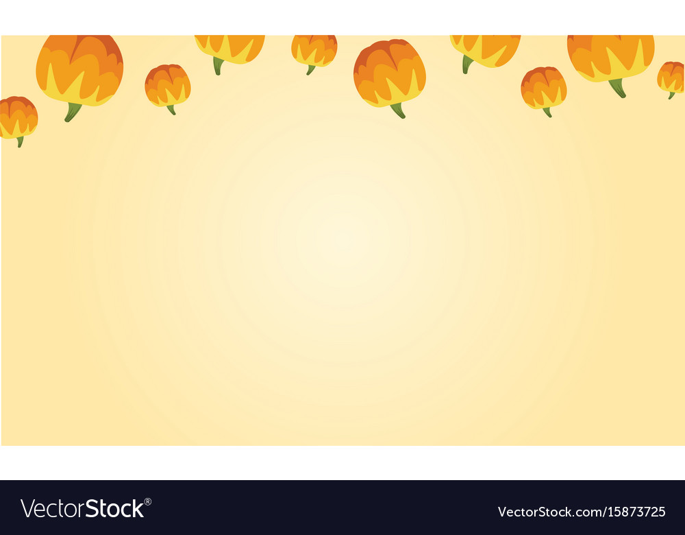 Background thanksgiving card style Royalty Free Vector Image