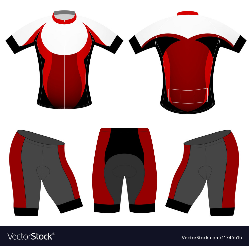 Cycling Clothing Cycling Clothing